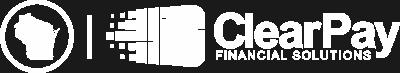 Wisconsin 1st Logo
